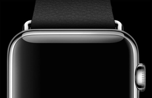 Telling Time On Apple Watch: Annoying Or Habit-Forming?