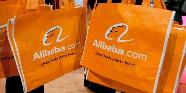 China's Alibaba: Cheaper Than Amazon And Beating Wall Street's Expectations