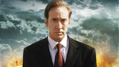 4K Review: 14 Years On, Nicolas Cage Still Rules As The 'Lord Of War'