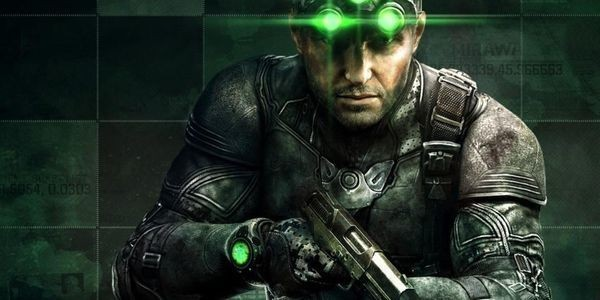 Here Are The Last 23 Xbox One Backward Compatible Games — Available Right Now