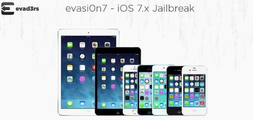 The End Of The Jailbreak Era Is Upon Us