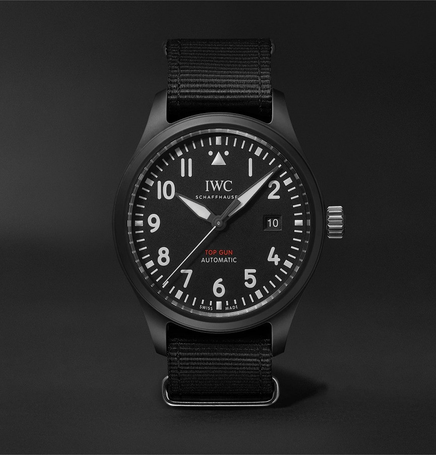 Antitude - Watch & Horology - cover