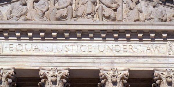 A$AP Rocky, Jeffrey Epstein, Etc. Fuel Distrust in Criminal Justice System