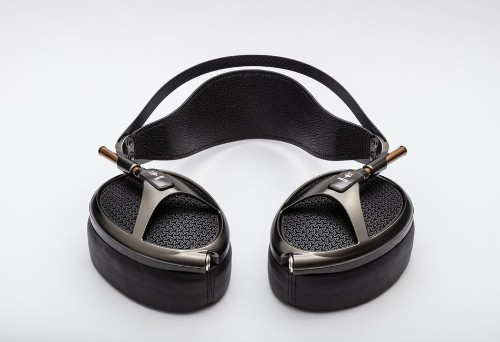 Headphones Don't Get Any Better Than This But Be Prepared To Pay The Price