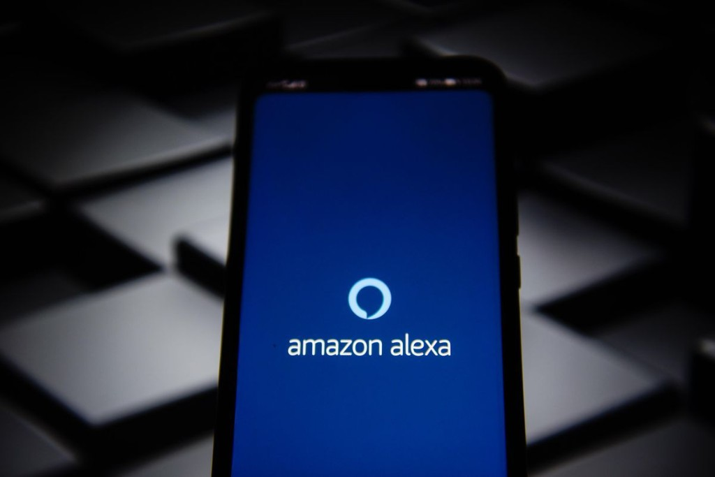 Alexa Gets New Privacy Controls—All You Need To Know