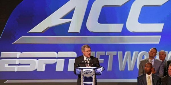 ACC Network Selling Point: No Major Conference Is More Likely To Feature A Close Game