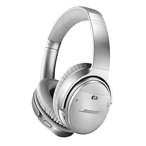 Are These $350 Bose Headphones Worth It?