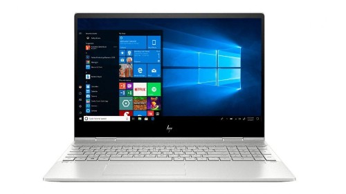 Best Buy Pre-Black Friday 2019: Best Deals On Laptops