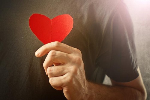 How To Fall In Love Again With Your Career