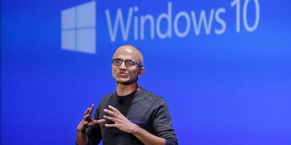 Windows 10 Users Warned Of 100M Malicious Adverts Threat
