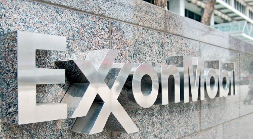 At Exxon, a failure of governance on climate risk