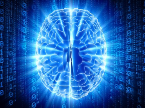 Machine Learning Ushers In A World Of Continuous Intelligence