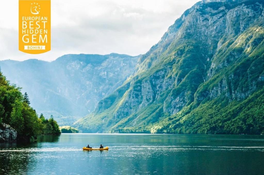 Europe Travel: 18 Gorgeous, European Hidden Gems To Visit When Travel Bans Lift, According To European Best Destinations