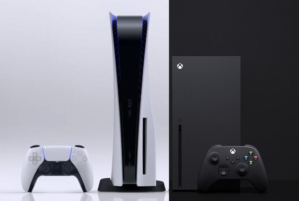 We Expect To Hear About Price And Release Date For PS5, Xbox Series X Soon