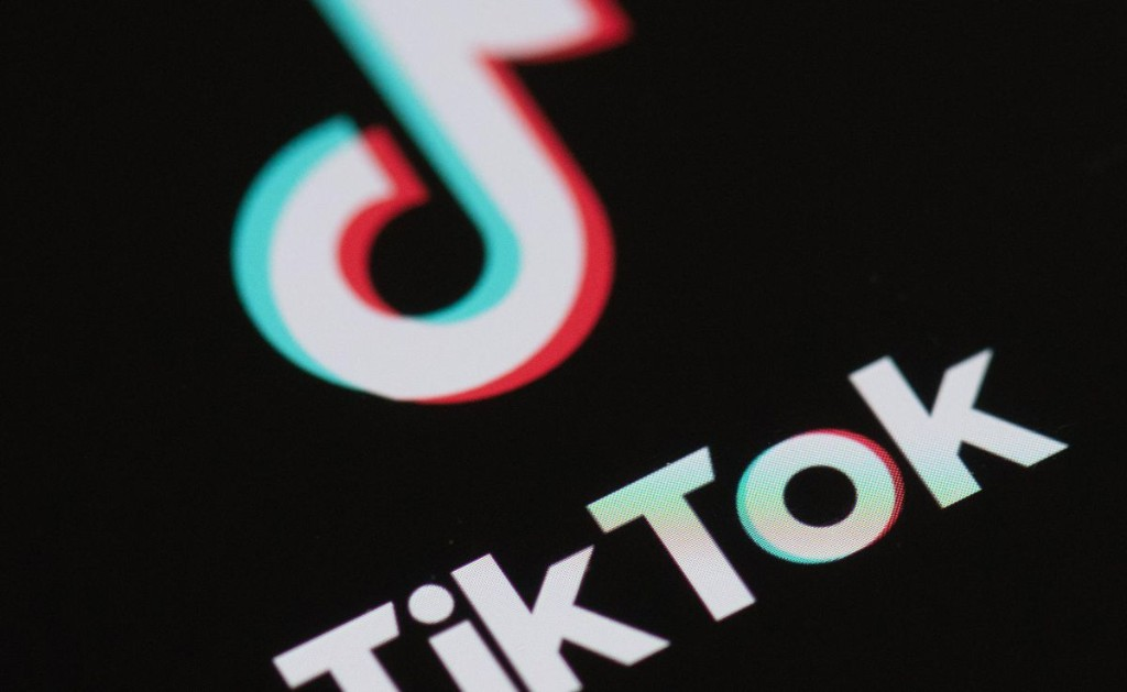 New TikTok Ban Suddenly Hits Millions Of Users As Serious Problems Get Worse