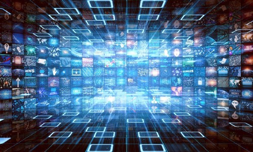 Your First Steps Towards Digital Transformation