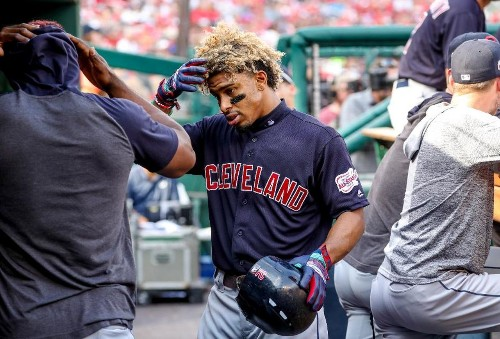 Francisco Lindor, Not Mookie Betts, Is The MLB Superstar Most Likely To Be Traded This Offseason