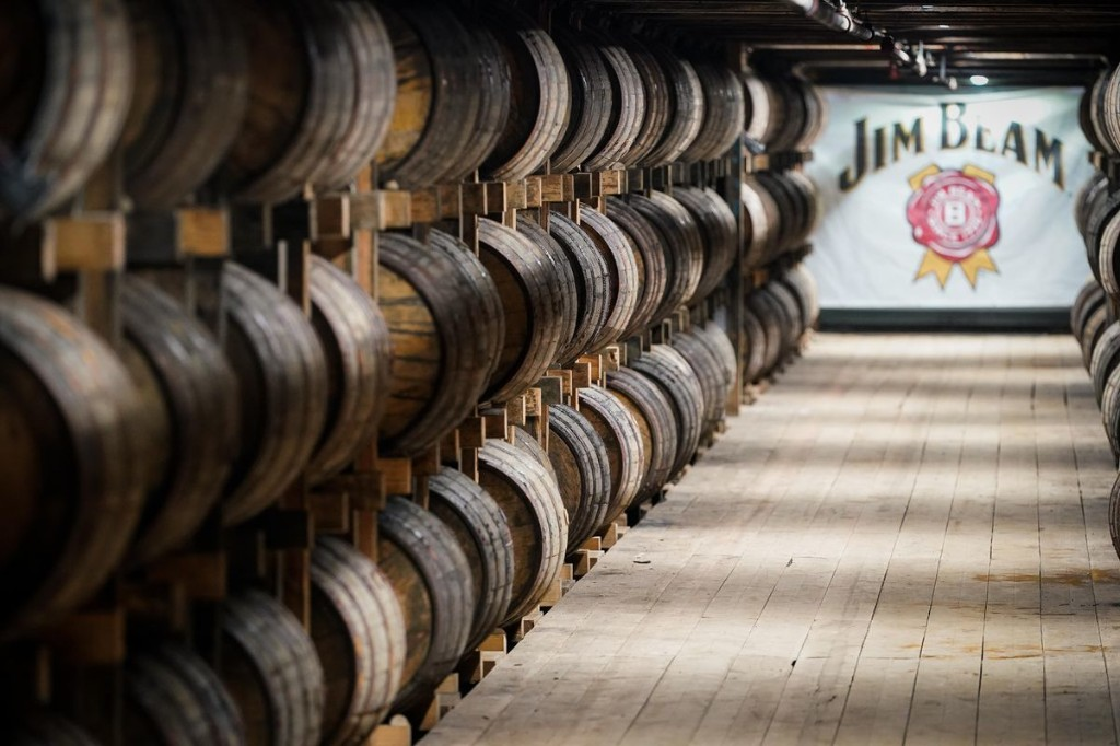 The 9 Things Most People Get Wrong About Bourbon—According To A Whiskey Expert