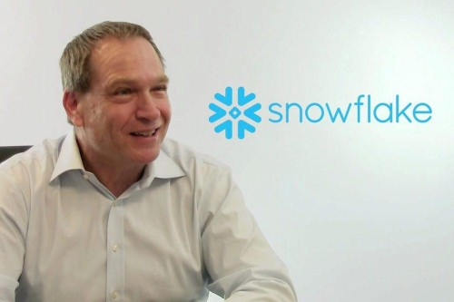 Snowflake Brings Its Data Warehouse To Microsoft Azure