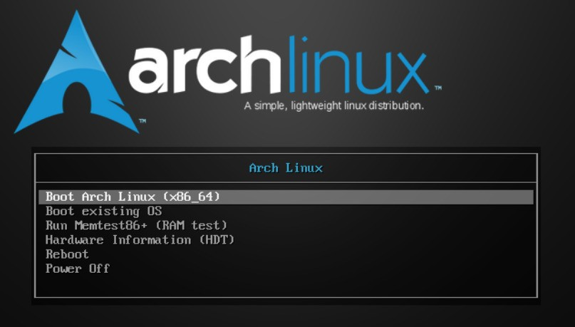 Arch Linux OS Challenge: Install Arch 'The Easy Way' With These 2 Alternative Methods