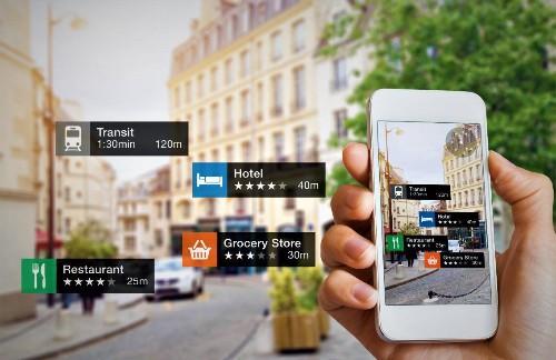 Customer Experiences Define Success In A Digital-First World