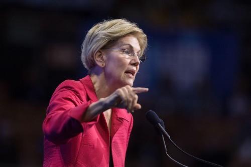 Elizabeth Warren's Social Security Proposal Doesn't Go Far Enough: It's Time For A Basic (Retirement) Income