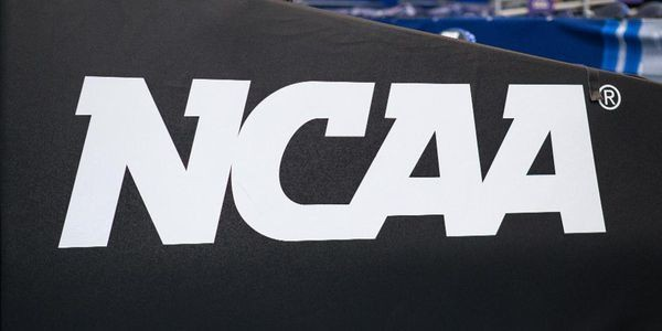 NCAA Adjusts Transfer Waiver Guidelines For Clarity, Clear Issues Remain