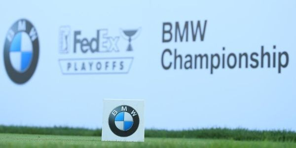 FedEx Cup Playoffs Betting Odds, Picks And Preview Of 2019 BMW Championship