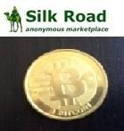 The FBI's Plan For The Millions Worth Of Bitcoins Seized From Silk Road