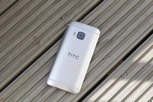 HTC One M9: Best And Worst Features