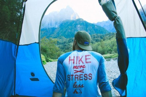 The 'Airbnb For Campsites' Just Made It A Lot Easier To Get Outside This Summer