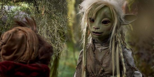 'The Dark Crystal: Age of Resistance' Review: A Fascinating Netflix Experiment