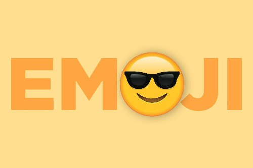 Could Emoji Searches And Emoji SEO Become A Trend?