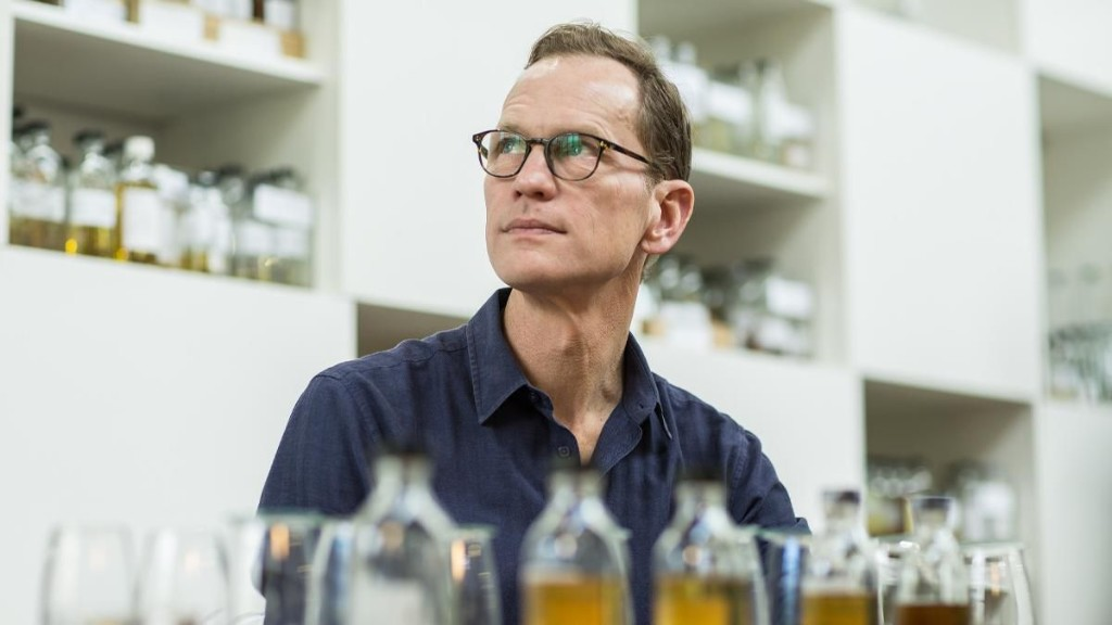 Meet The American 'Enfant Terrible' Of Scotch Whisky: An Interview With John Glaser