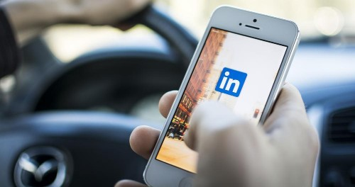 Build A Presence On LinkedIn And Get Your Connections Talking