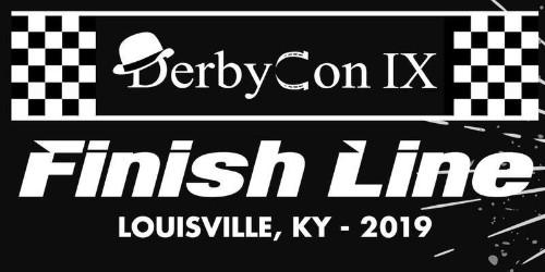 DerbyCon Interview: Chris Hadnagy