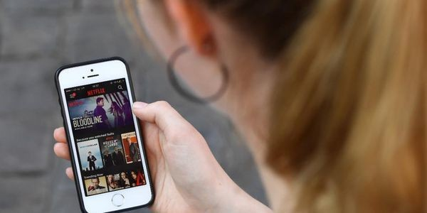 Wireless Carriers Throttling Netflix, YouTube, Prime Video, According To Study