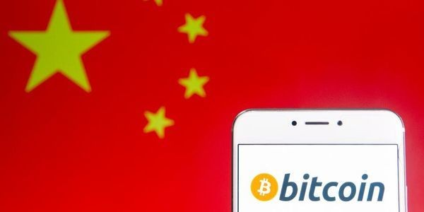 Bitcoin Price Soars As China Softens Stance On Crypto, Devalues Yuan