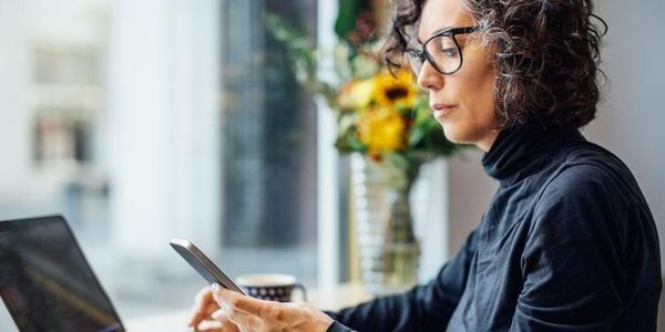 A Checklist For Your Retirement Digital Plan