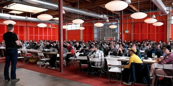 Y Combinator Launches Free Online Course To Train New Startup Investors