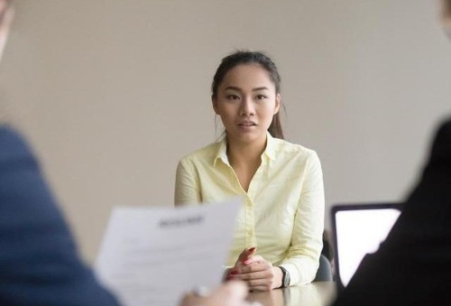 Six Questions To Ask In The Interview To Avoid Any Surprises Your First Day On The Job