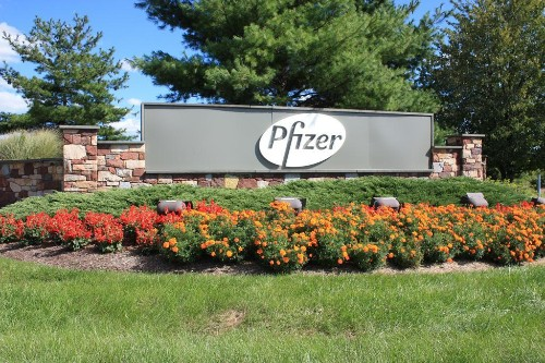 Pfizer And Toyota: Corporate Villains Or Inspirations For Middle Market Deals?
