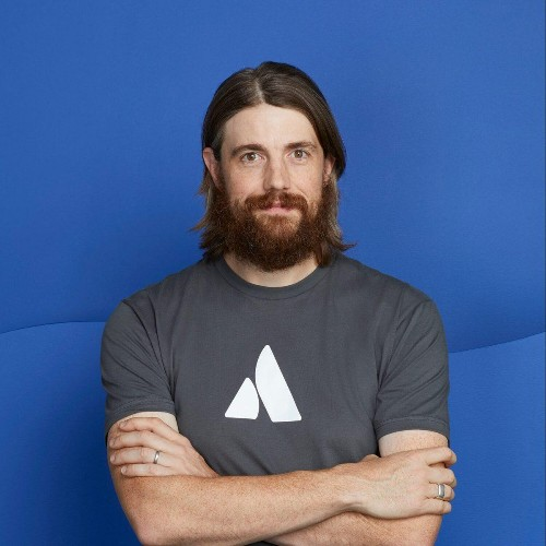 Atlassian Gets Political With Renewable Energy Push
