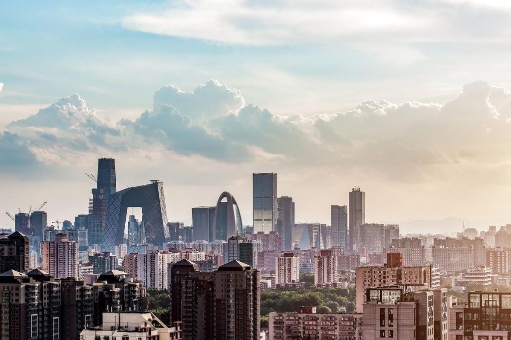 Will Chinese Companies Get A Stimulus Check Again This Time?