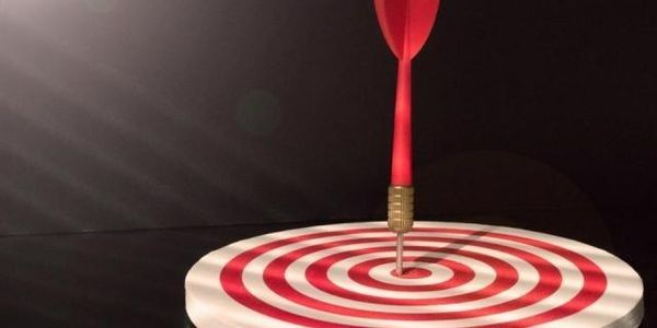 What Is A Sales Funnel? And How To Create Your First One