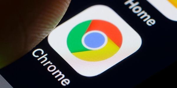 Data Leak Warning Issued To Millions Of Google Chrome And Firefox Users
