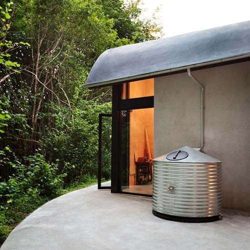 Off The Grid Living: Are You Ready To Pull The Plug?