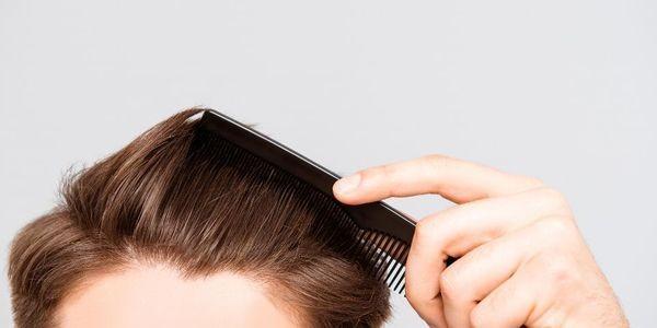 The Best Hair Moisturizers For Men