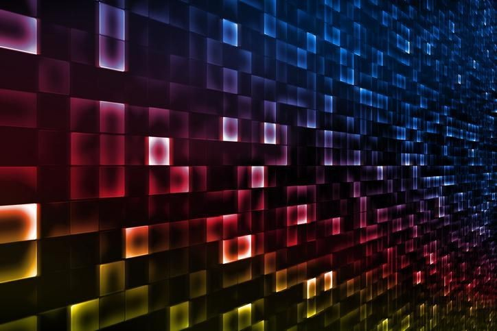 Avoid This Pitfall In Data-Driven Decisions In A Digital Transformation