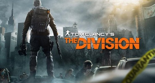 'Tom Clancy's The Division' Delayed Until 2015
